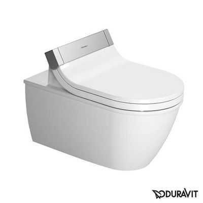 cersanit miska wc