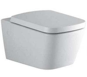 ceramiczna miska WC