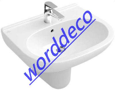 Deante umywalki lazienkowe