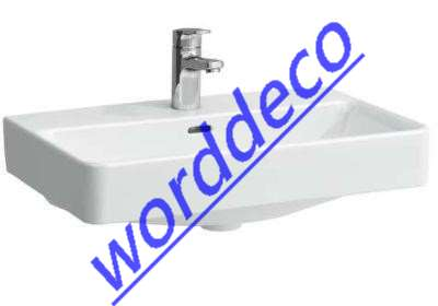 KFA umywalka do lazienki