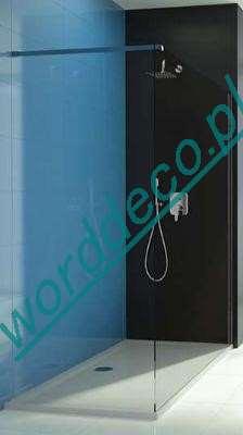 Besco kabiny prysznicowe 90x90