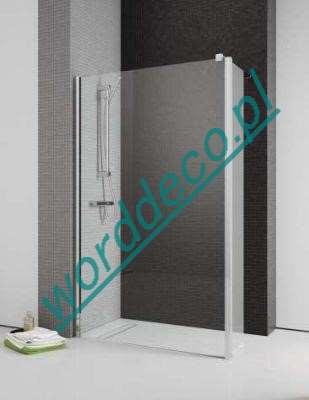 Massi kabiny prysznicowe 90x90