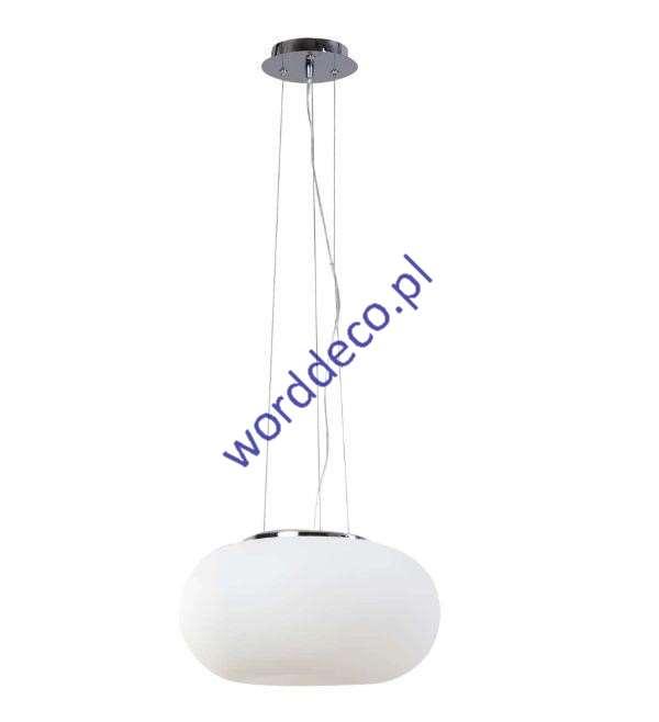 Zuma Line lampy do łazienki nad lustro