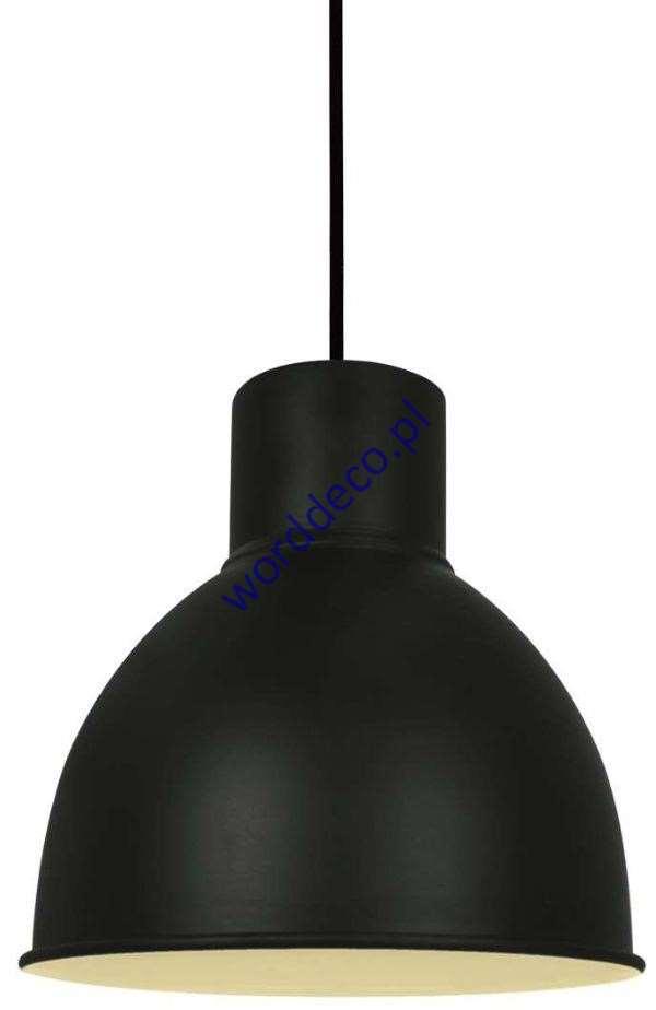 lampy łazienkowe Nowodvorski